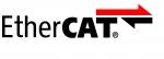 E_CAT_4c_oT