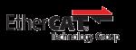 ETG_TechnologieGroup_transp
