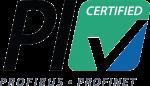 3846_PI_Certified_RGB_transp