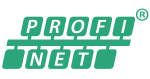 logo-profinet